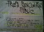 Notes rencontre public