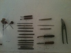 outils-1