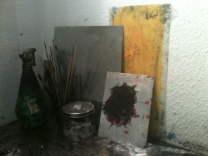table-encre