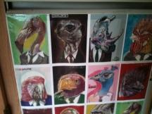 poster-frigo