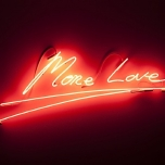 Tracey-Emin-More-Love